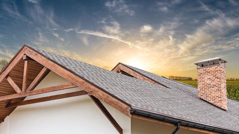 Golden Spruce Roofing Construction Llc Better Business Bureau Profile