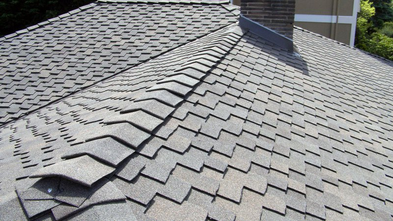 Why Composite Roofs Are A Good Option In Denver Co